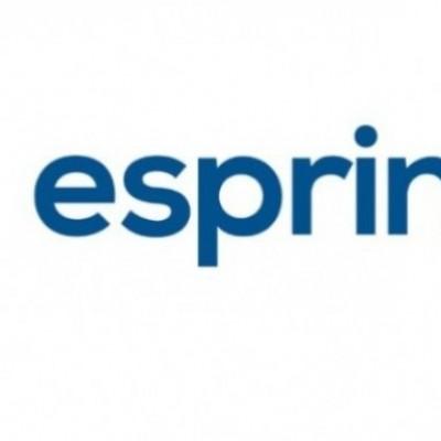 Esprinet, siglato l'accordo per la distribuzione della stampa 3D di Wasp