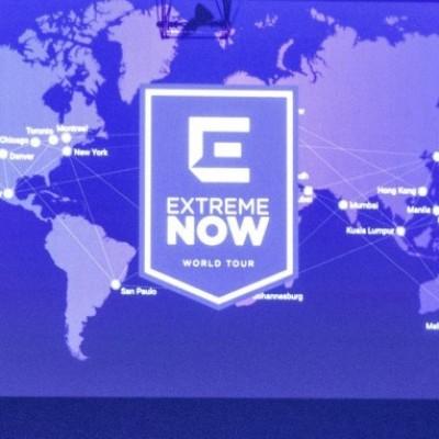 Extreme Networks è pronta per le reti enterprise del futuro