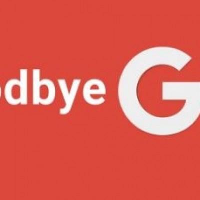 Google Plus chiude i battenti, come recuperare i propri dati