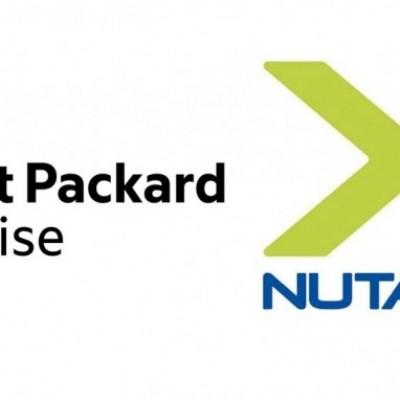 HPE e Nutanix, siglato un accordo globale