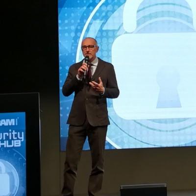 Ingram Security Hub, per parlare di sicurezza in modo nuovo