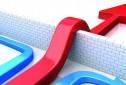 HPE Aruba, sicurezza automatizzata e soluzioni wireless per l'IoT in azienda