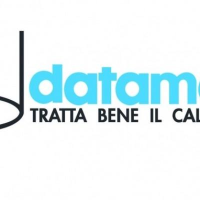 Datamatic, con PowerQuote la configurazione dei Server DellEMC diventa semplice