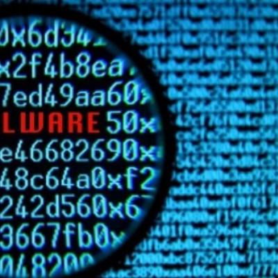 Malware, il criptomining continua a dominare