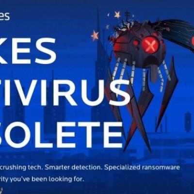Tech Data, accordo europeo per la sicurezza informatica di Malwarebytes