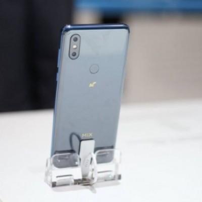 Xiaomi Mi MIX 3 5G, dal 2 maggio in vendita il primo smartphone 5G