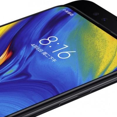 Malware per gli smartphone Xiaomi. Check Point Software interviene