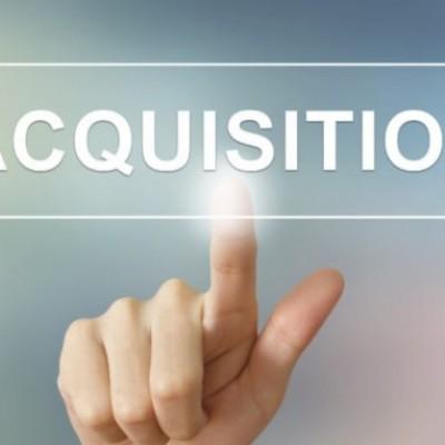EOS Solutions ha la maggioranza di DoITsoft e DoIT80