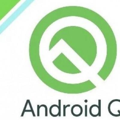 Android Q, versione Beta negli smartphone Xiaomi Mi 9 e Mi MIX 3 5G