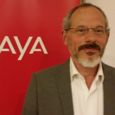 Avaya guarda alle PMI con la nuova offerta di Unified Communications as a Service