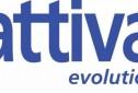 Data storage, Attiva Evolution distribuisce le soluzioni Nakivo