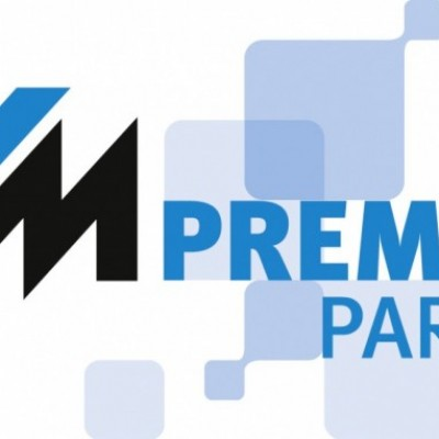 AVM lancia il Premium Partner Program