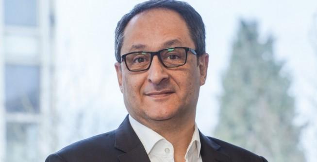 Extreme Networks, Benoit Delautel è il nuovo Direttore della Regione Sud EMEA