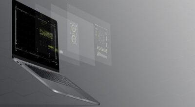 Da Windows a MacOS, il Digital Workspace non si pone limiti. Governare migrazione e ambienti eterogenei