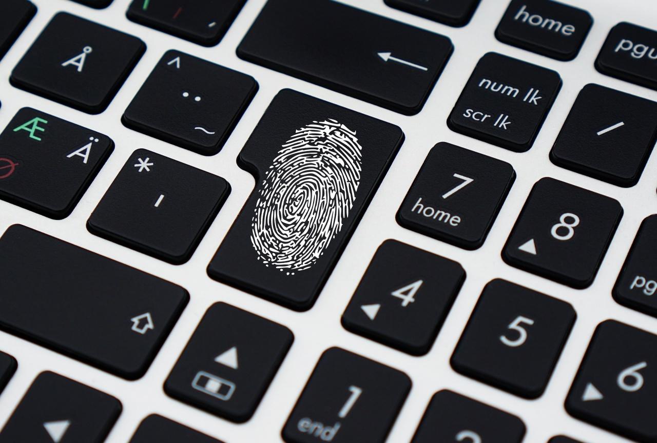 digitalworkspacesecurity2