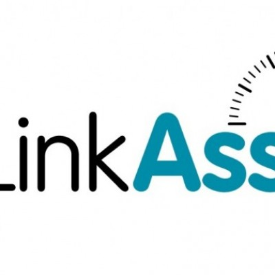 D-Link Assist, come cambia il supporto per i prodotti aziendali