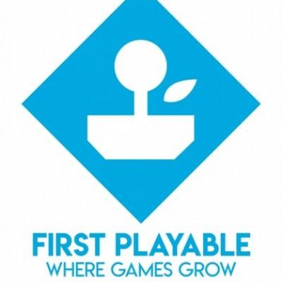 First Playable, a luglio il primo evento business internazionale in Italia nel settore del gaming
