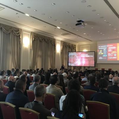 Cybersecurity, Fortinet amplia le certificazioni e avvia nuove iniziative