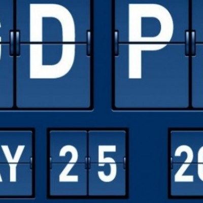 GDPR, riflessioni dopo dodici mesi