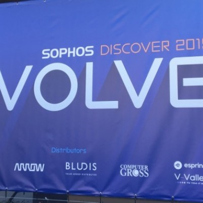 Sophos, synchronized security 2.0 per i partner. API aperte e largo agli MSP