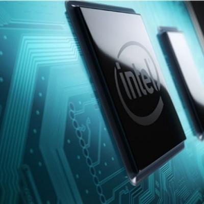 Computex 2019, il futuro della tecnologia secondo Intel