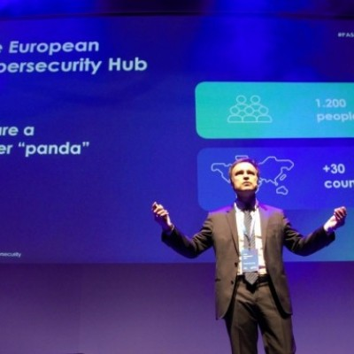 Panda Security, con Cytomic punta dritto all'enterprise