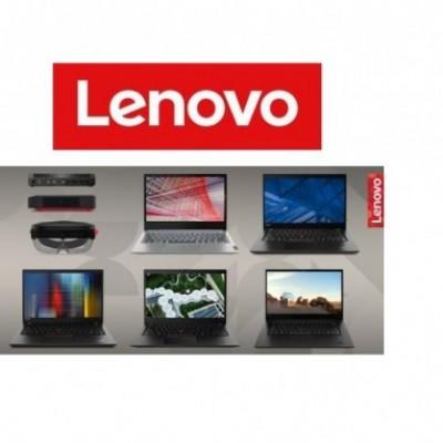 Lenovo Accelerate 19, avanti tutta sulla trasformazione intelligente