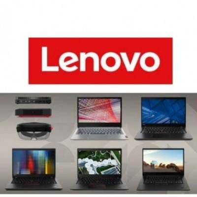 Lenovo Accelerate 2019, quando un vendor gioca da leader