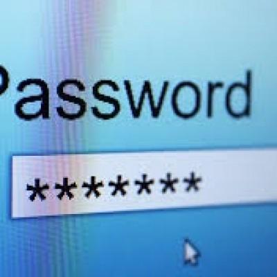 World Password Day, come proteggere le identità digitali. I consigli di Symantec
