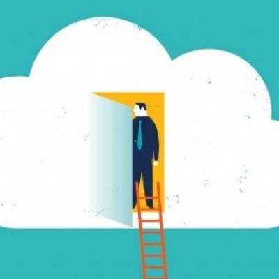 Kaspersky Lab, nove violazioni di dati su dieci avvengono nel cloud