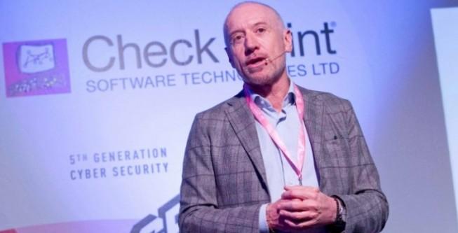 Check Point Software, nuove iniziative e benefici per i partner di canale