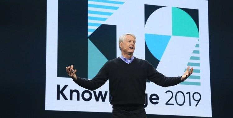 ServiceNow Knowledge 2019, la nuova rivoluzione dei workflow digitali