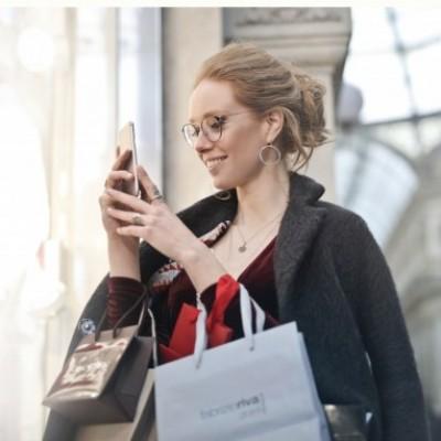 Mercato smartphone, segno meno ma Huawei sorpassa Apple