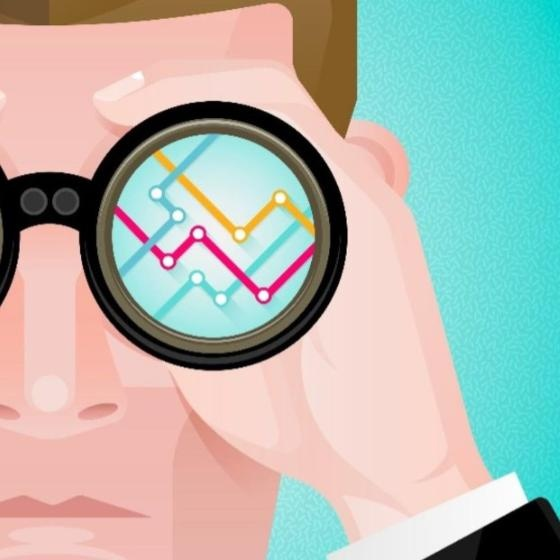 survey hp