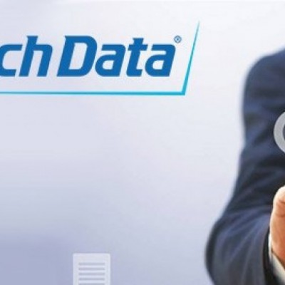 Tech Data, il portfolio IBM Cloud su StreamOne Marketplace