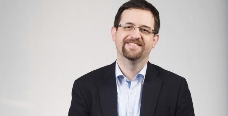 Per Lexmark un nuovo Vice President Channel per l'area EMEA