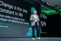 VeeamON 2019, il vendor taglia il traguardo del miliardo di dollari