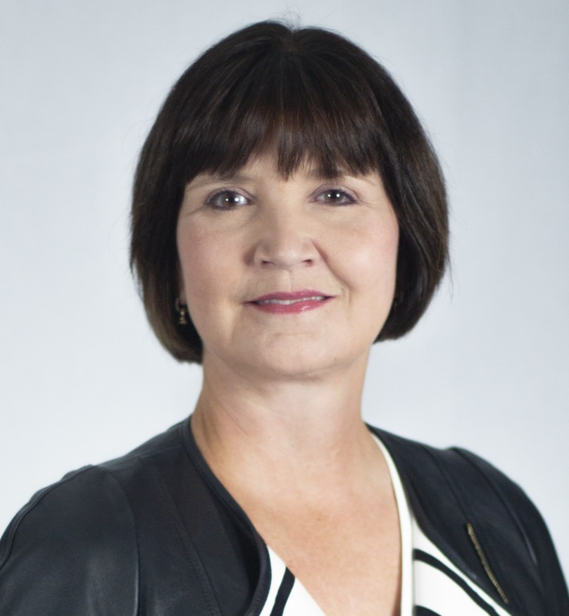 Wendy Bahr, ex cisco, è il nuovo Chief Commercial Officer di Rubrik