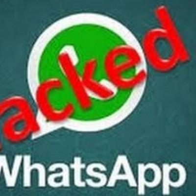 WhatsApp, cosa fare per essere sicuri del vostro account