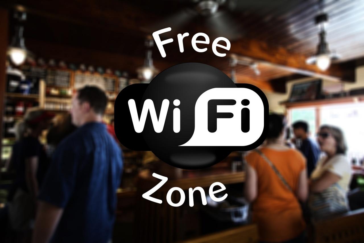 wifi 640404 1920