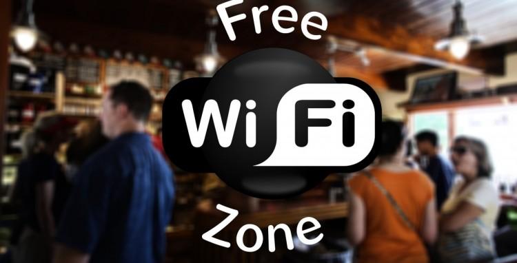 Wi-fi sicuro, le 8 regole per proteggere le reti senza fili