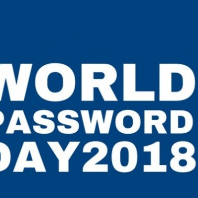 World Password Day, gestire le password è un'impresa titanica