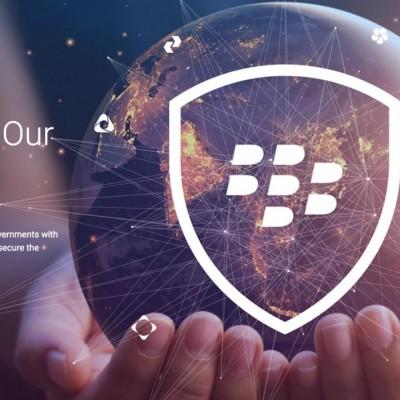 BlackBerry compie 35 anni, una storia di leadership, tramonto e rinascita che riguarda tutti noi. L'evento, le celebrazioni