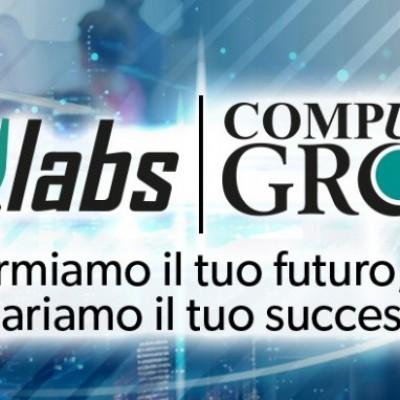 Formazione al Canale ICT, Computer Gross lancia la Service Unit Edu Labs