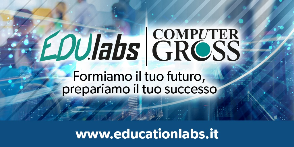edulabs computer gross