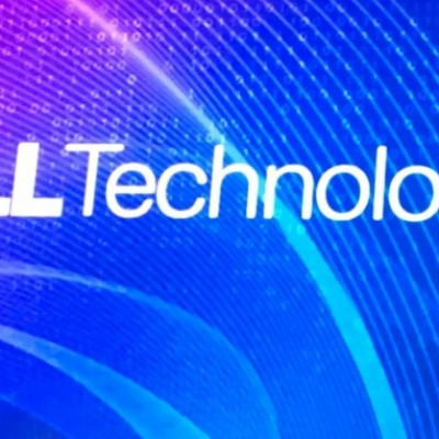 Dell Technologies, i feedback dei partner a Las Vegas