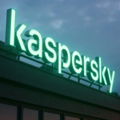 "Da Kaspersky Lab a Kasperky, cambio di Brand e nuova mission: ""Building a safer world"""