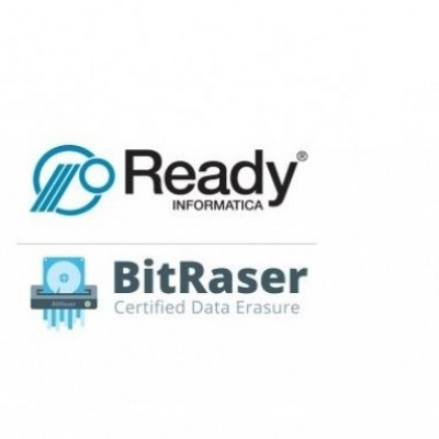 Sicurezza dei dati, Ready Informatica distribuisce le soluzioni di Stellar Information Technology