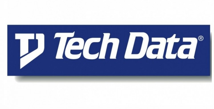 Tech Data, premiata 'Distributore globale dell'anno 2019' da HPE