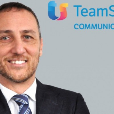 TeamSystem Communication mette il digital marketing a disposizione dei rivenditori